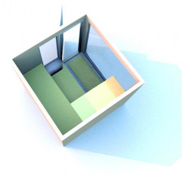 helo vogue helo saunen apoolco sauna shop at. Black Bedroom Furniture Sets. Home Design Ideas